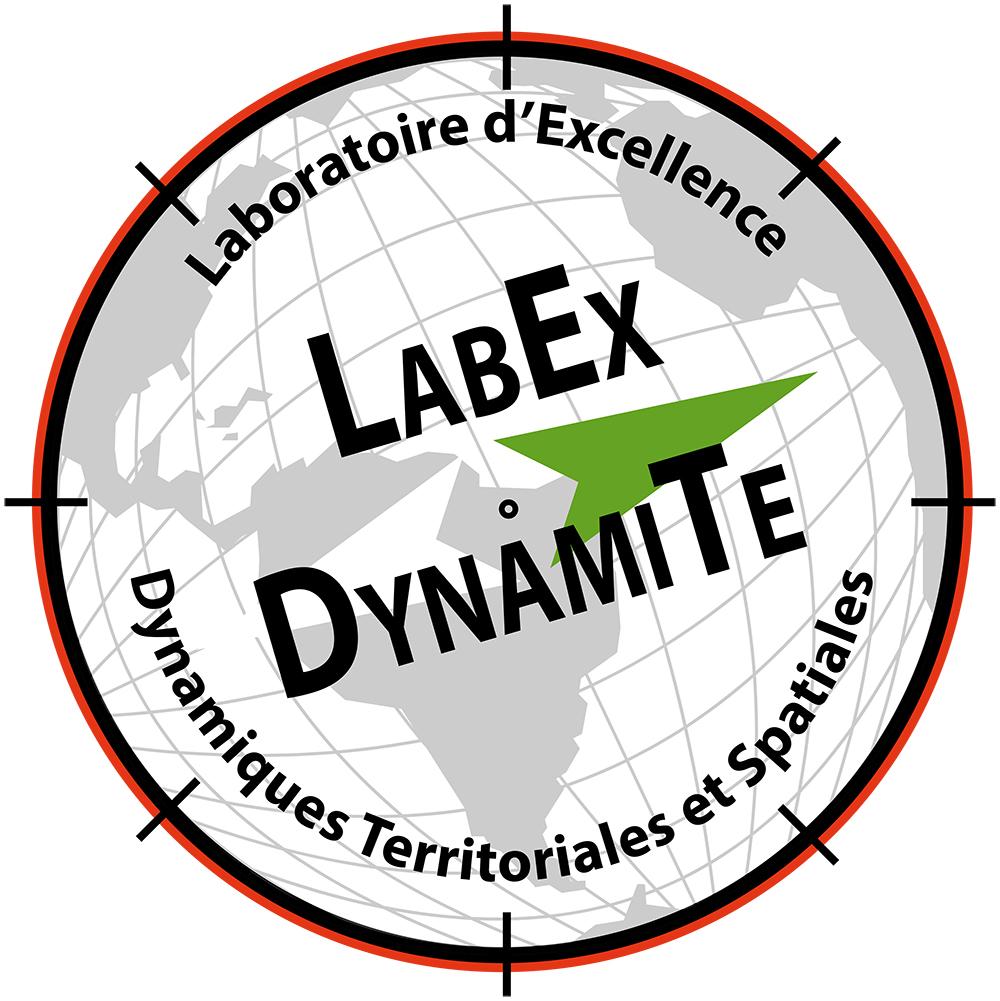 logo-labex