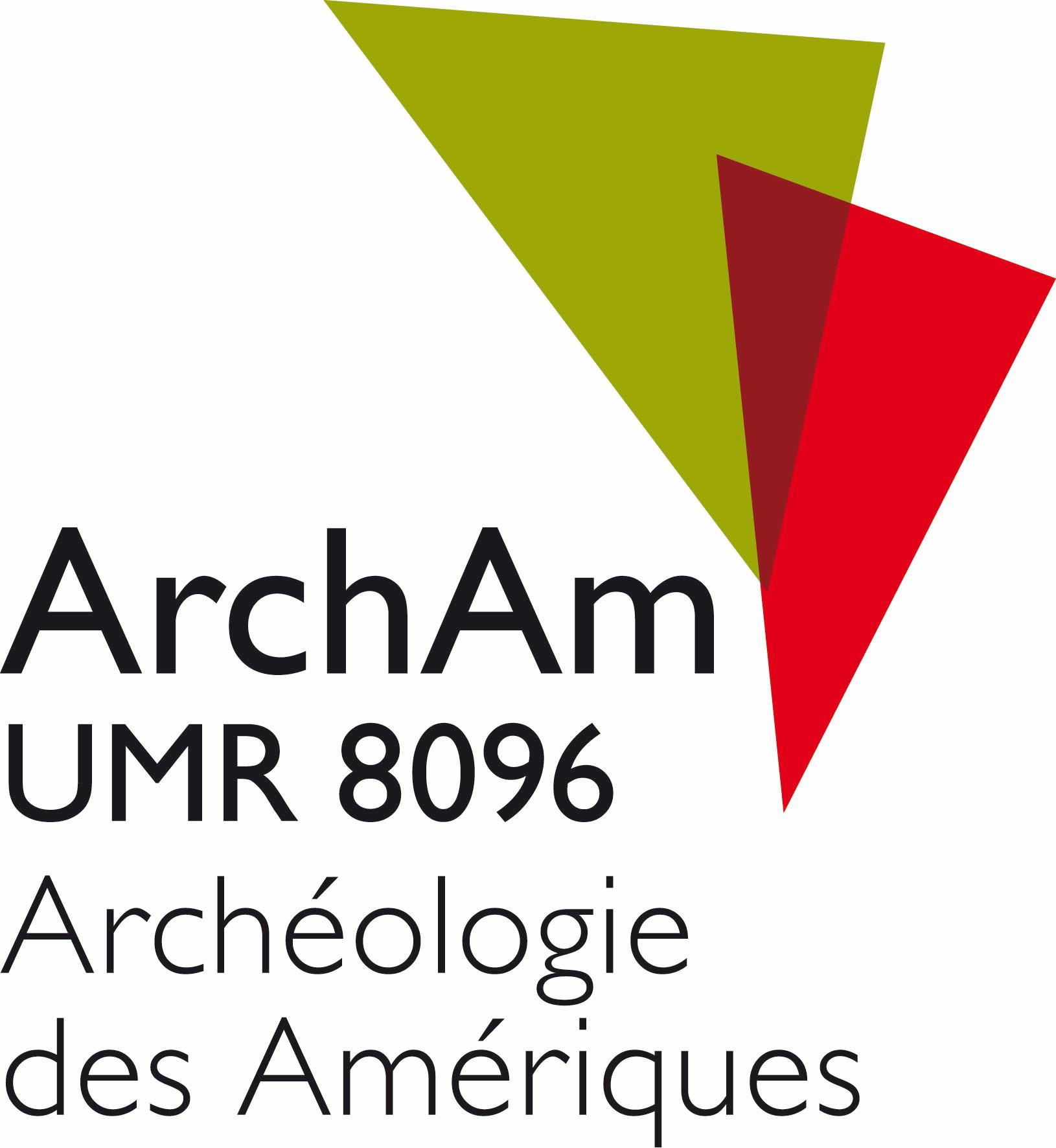 archam_logoCMJN