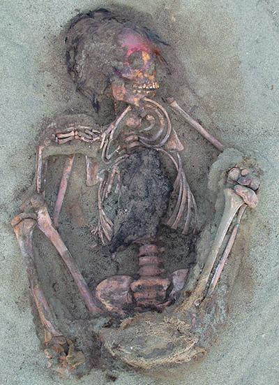 image-mort-rituel