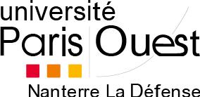 logo_paris10
