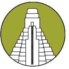 aires-culturelles-aire-maya