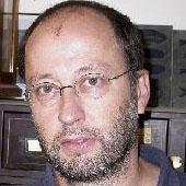 Philippe Bearez