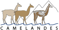 camelandes-logo-01