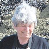 Danièle Lavallée
