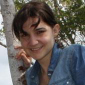 Lydie Dussol