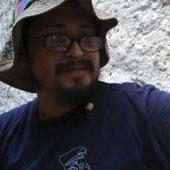 Carlos Morales-Aguilar