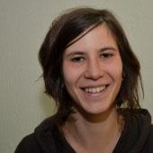 Jennifer Saumur