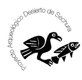 sechura-logo