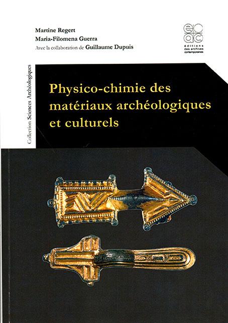manuel-physique-billet