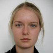 Elsa Jadot